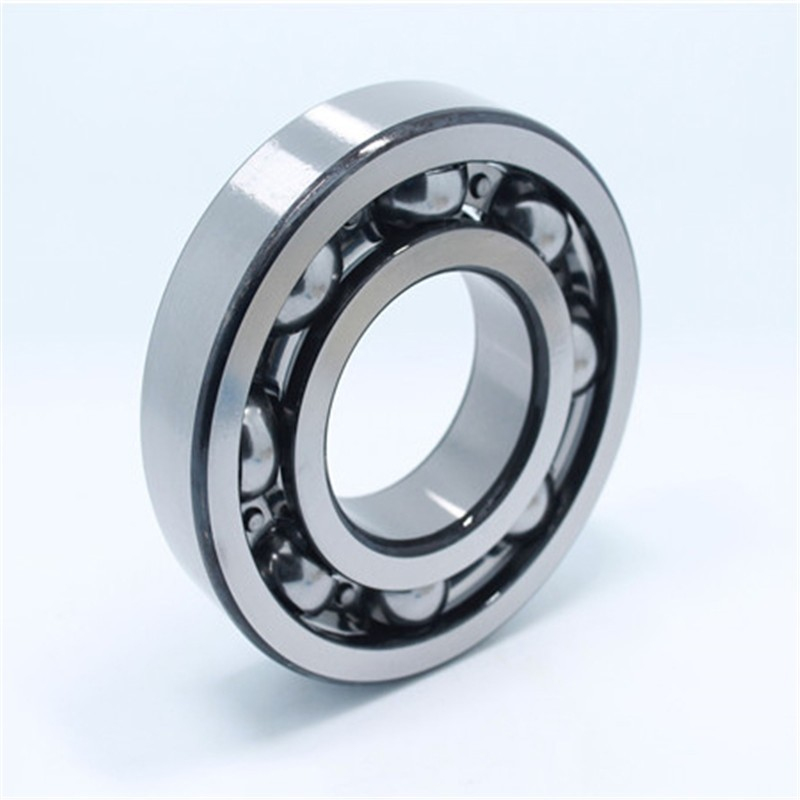 QM INDUSTRIES QAAFY18A303SN  Flange Block Bearings