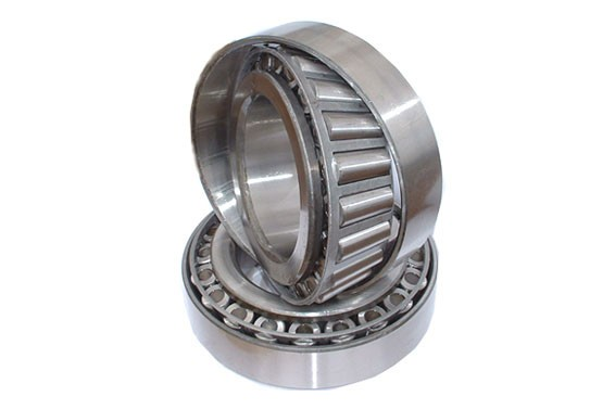 REXNORD BMNT9521524  Take Up Unit Bearings