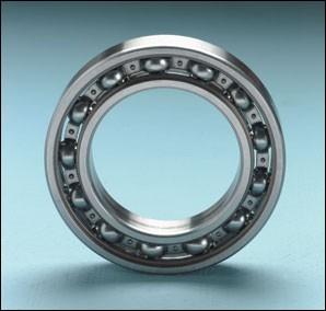 Ikc NSK Koyo NTN 6201zz Automobile/Electric Motor Ball Bearing 6200zz, 6202zz, 6203zz, 6204zz, 6205zz, 6206zz C3