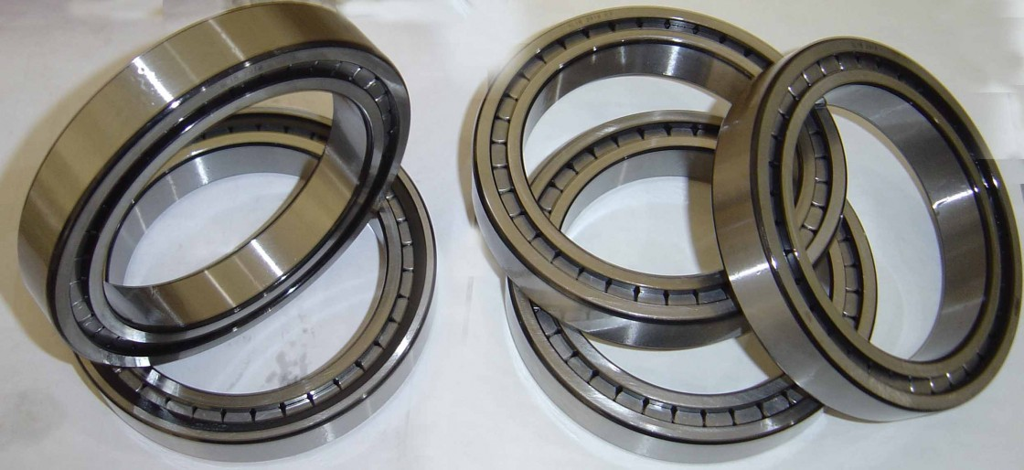 QM INDUSTRIES QVFC22V400SEC  Flange Block Bearings