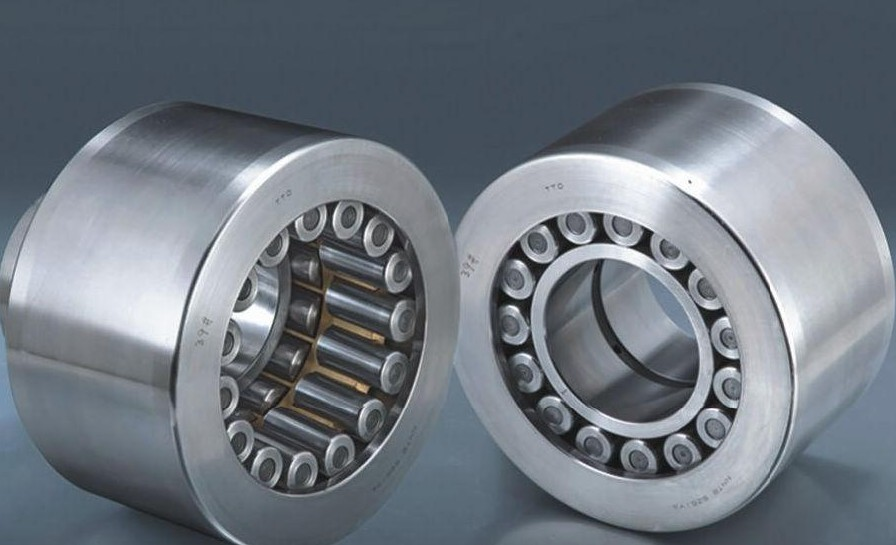 Bearing Factory China Ball Bearings Sealed Angular Contact Ball Bearings 25tac62b