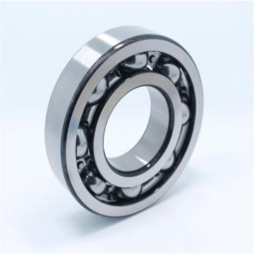 SEALMASTER TF 8  Spherical Plain Bearings - Rod Ends