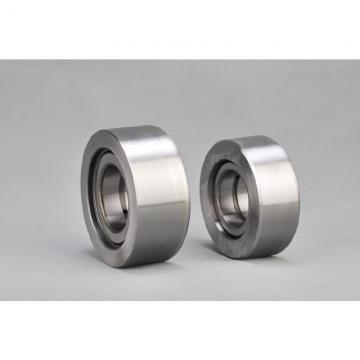 1.969 Inch | 50 Millimeter x 3.15 Inch | 80 Millimeter x 2.52 Inch | 64 Millimeter  SKF 7010 ACD/P4AQGB  Precision Ball Bearings