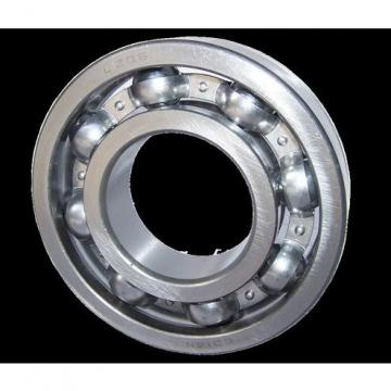 NSK deep groove ball bearing 6202 bearing price list NSK bearing 6202 2z