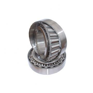4 mm x 16 mm x 5 mm  SKF W 634-2Z  Single Row Ball Bearings