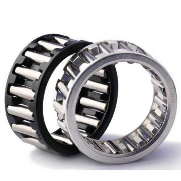 19.685 Inch | 500 Millimeter x 32.677 Inch | 830 Millimeter x 10.394 Inch | 264 Millimeter  SKF 231/500 CAK/C08W507  Spherical Roller Bearings