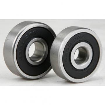 Bsb025062t Bsd2562 25tac62b Bst25X 62-1b 25*62*15mm Angular Contact Ball Screw Support Thrust Bearing