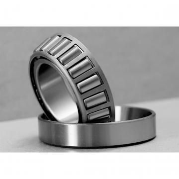 0 Inch | 0 Millimeter x 5 Inch | 127 Millimeter x 1.125 Inch | 28.575 Millimeter  TIMKEN NP105857-2  Tapered Roller Bearings