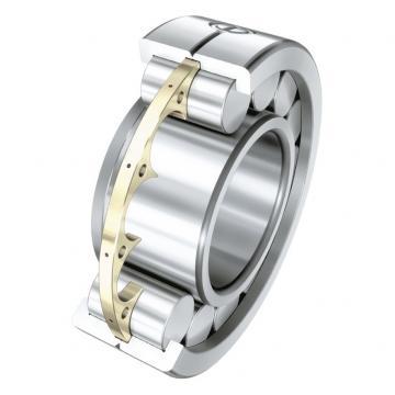 1.969 Inch | 50 Millimeter x 4.331 Inch | 110 Millimeter x 1.063 Inch | 27 Millimeter  SKF 6310 Y/C78  Precision Ball Bearings