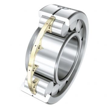 SEALMASTER AR-2-215D  Insert Bearings Spherical OD