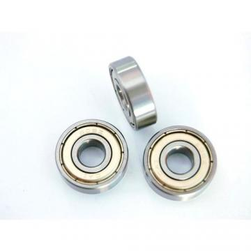 2.756 Inch | 70 Millimeter x 4.331 Inch | 110 Millimeter x 1.575 Inch | 40 Millimeter  SKF S7014 ACB/HCP4ADGA  Precision Ball Bearings