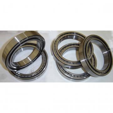 65 mm x 160 mm x 37 mm  SKF NJ 413  Cylindrical Roller Bearings