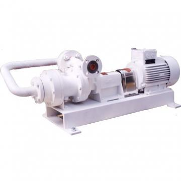 DAIKIN V70C12RHX-60 V70  Series Piston Pump