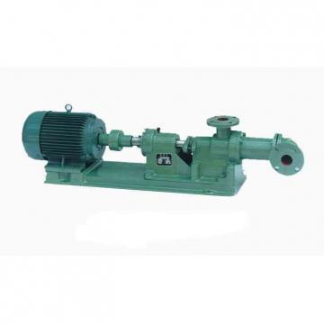 DAIKIN V38A4RX-95 Piston Pump