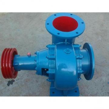 DAIKIN V15A2LX-95 V15 Series Piston Pump