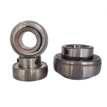 QM INDUSTRIES QMFL08J107SM  Flange Block Bearings