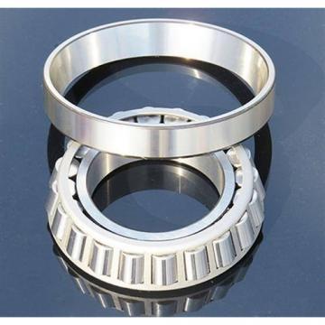25tac62b Suc10pn7bp4 NSK Ball Screw for CNC Machine