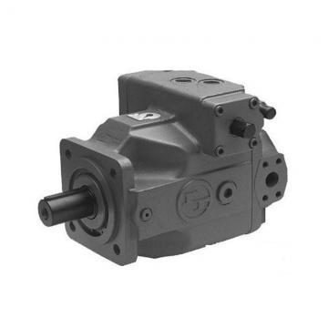 REXROTH 4WE 6 C6X/OFEW230N9K4 R900927854 Directional spool valves