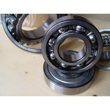 NTN NSK Koyo NACHI Timken Ceramic Ball Bearing 6203