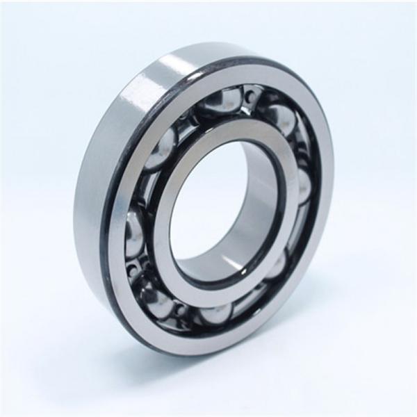SKF 6001-2Z/C5VA201  Single Row Ball Bearings #2 image