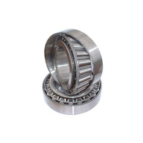 TIMKEN EE542220-20000/542290-20000  Tapered Roller Bearing Assemblies #1 image