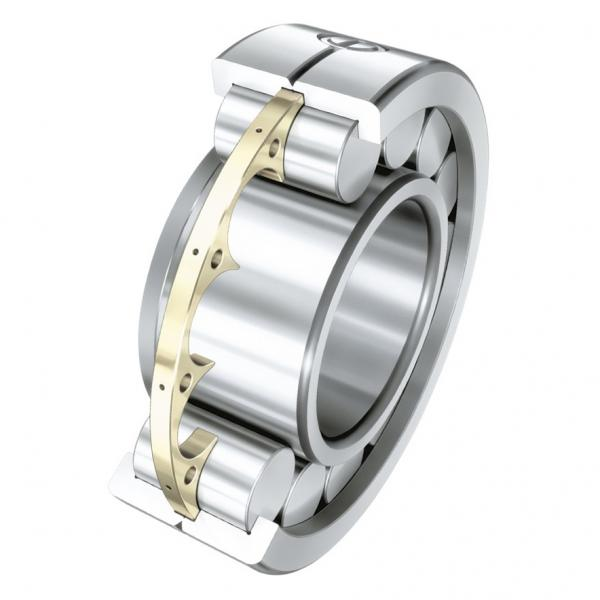 65 mm x 160 mm x 37 mm  SKF NJ 413  Cylindrical Roller Bearings #1 image