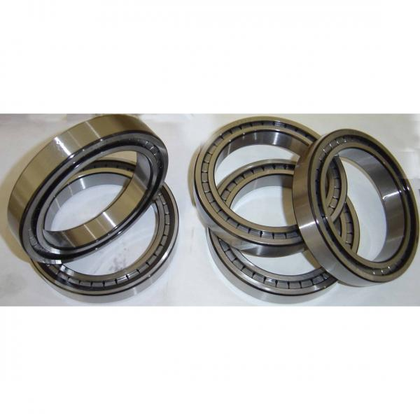 65 mm x 160 mm x 37 mm  SKF NJ 413  Cylindrical Roller Bearings #2 image