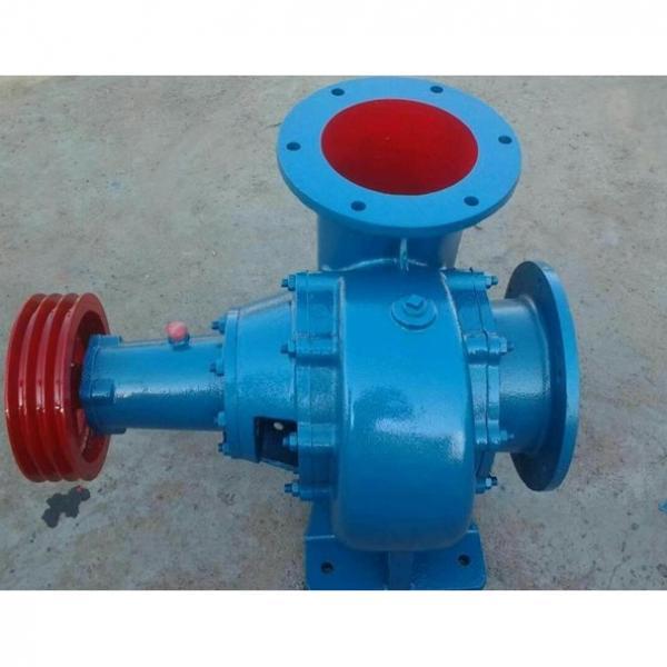 DAIKIN RP15C22JP-15-30 Rotor Pump #2 image