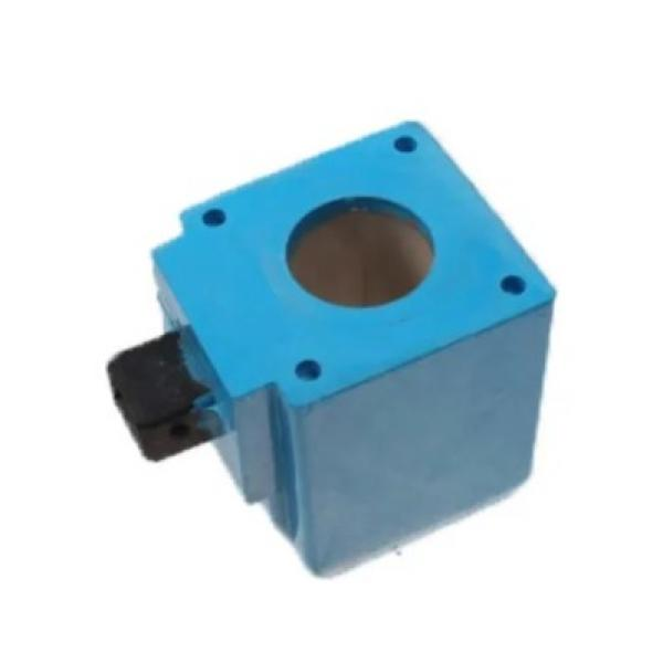 DAIKIN W-V8A1L-20 V8 Series Piston Pump #1 image
