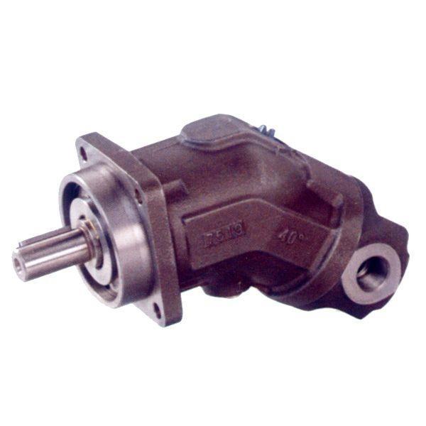 REXROTH 3WE 6 A7X/HG24N9K4/V R901259695 Directional spool valves #2 image