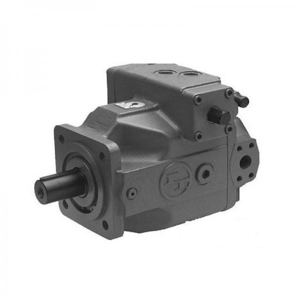 REXROTH 4WE 6 C6X/OFEW230N9K4 R900927854 Directional spool valves #1 image
